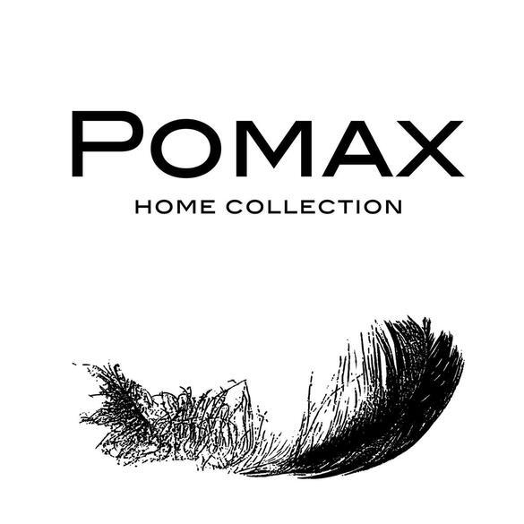 Pomax - Ik Koop Belgisch